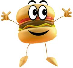 burgermanndli road stop cafe
