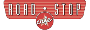 Road Stop Cafe