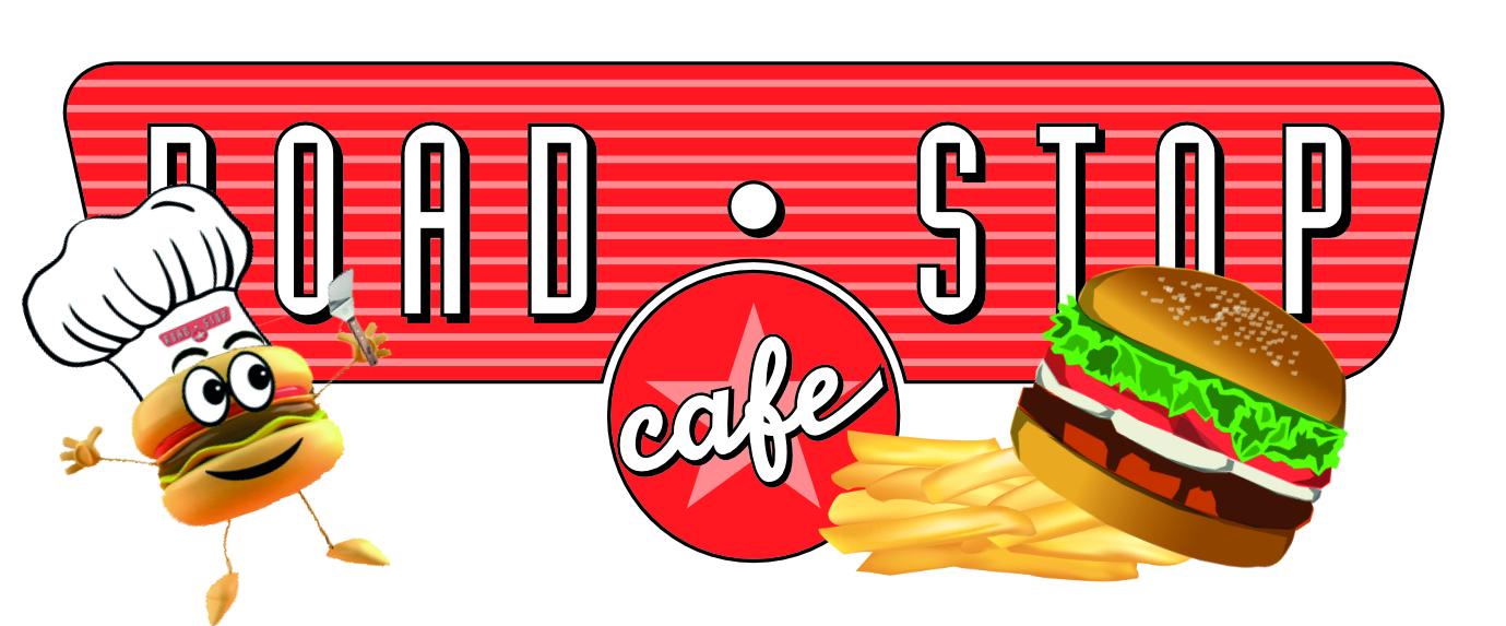 Anstellung im Road Stop Cafe, Lohn-Ammannsegg, Solothurn. Alleinkoch 100%